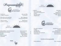 concert-knoptoren-programmaboekje-programma