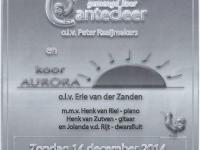 concert-knoptoren-programmaboekje-voorkant