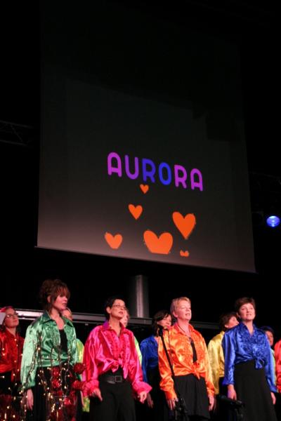aurora_13dec09-73