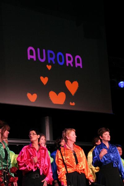 aurora_13dec09-74