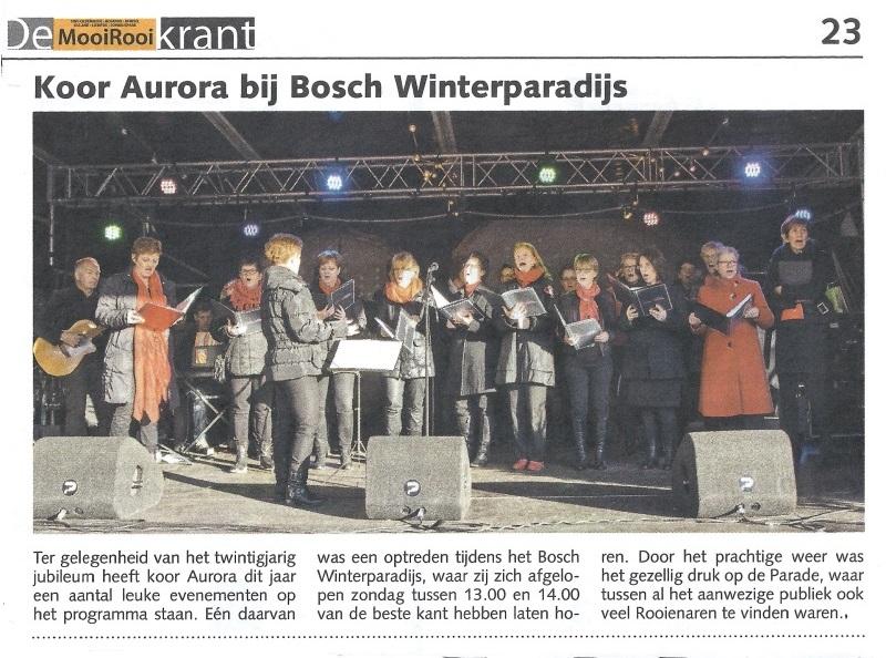 Artikel Midden Brabant